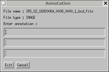 AddingAnnotations < SmartDoc < IRS